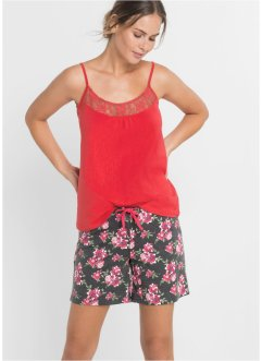 Shorty med lengre shorts, bpc selection