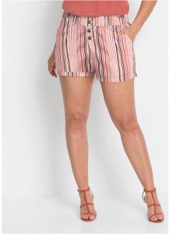 52c6c63084ae Plus size - bukser til dame i store størrelser bonprix