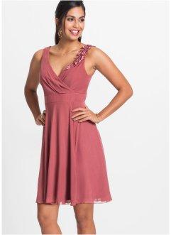 ecdd3c390ce1 Kjoler til damer - vakre kjoler på nett hos bonprix