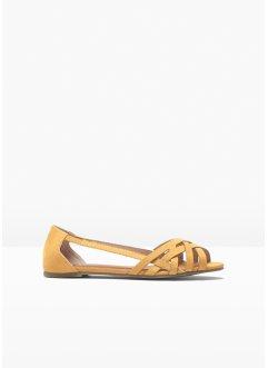 4e6a0096 Sandaler til dame - kjøp sommersko hos bonprix