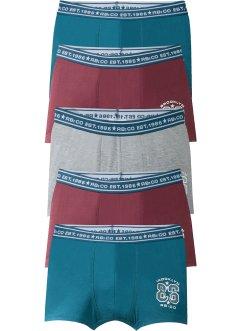 fb24de73 Undertøy til barn - kjøp barneklær hos bonprix.no