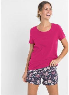 f13e8167 Pyjamas til damer for deilige netter - bonprix.no