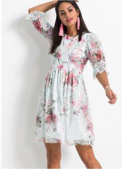 32b9bacb Kjoler til damer - vakre kjoler på nett hos bonprix