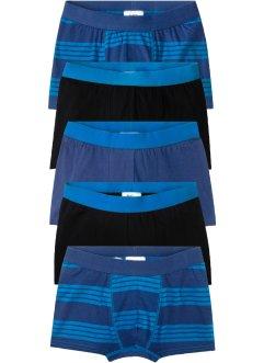 d7f55cdff Undertøy til barn - kjøp barneklær hos bonprix.no