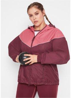 1cdea4222 Sportsjakker - Sportsklær - Mote - Store størrelser - Dame - bonprix.no
