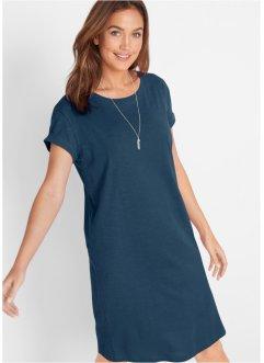 887576c8a Kjoler til damer - vakre kjoler på nett hos bonprix