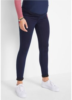 Thermo-/mammajeans/jeggings, bpc bonprix collection