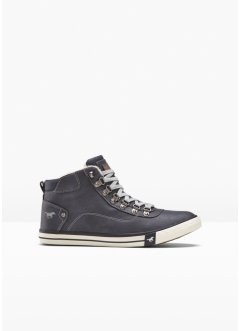 Sneakers High Top fra Mustang, Mustang