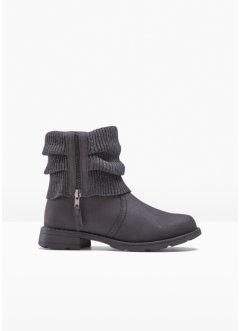 Høye hæler ǀ sko til dame online hos bonprix.no