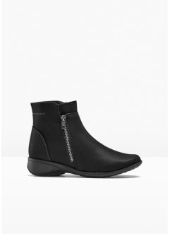 Damesko ǀ sko til damer kjøper du hos bonprix.no