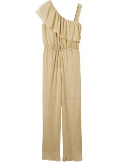Festlig jumpsuit, bpc bonprix collection