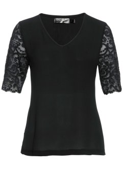 Topp med blonde, bpc selection