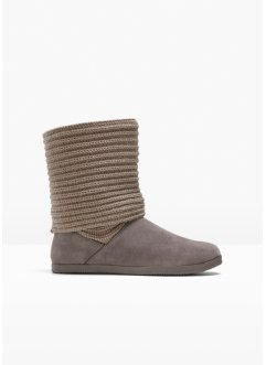 Vinter-boots, bpc bonprix collection