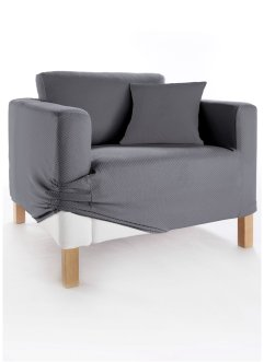 "Møbeltrekk ""Caro"", bpc living bonprix collection"