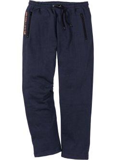 Bukser til herrer store størrelser hos bonprix.no
