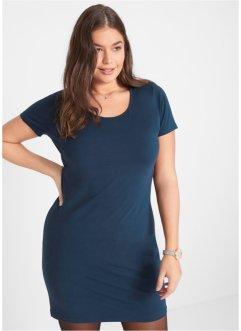 Plus size kjoler korte kjoler til dame hos bonprix