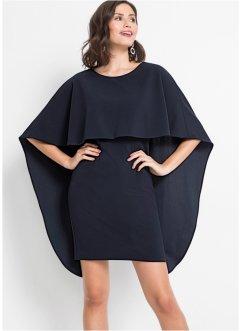 Kjoler til damer vakre kjoler på nett hos bonprix