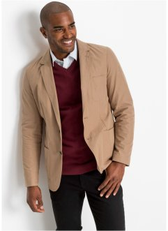 Sporty blazer, bpc selection