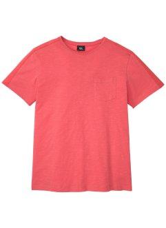 salg t skjorter