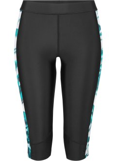 Badeleggings, bpc bonprix collection