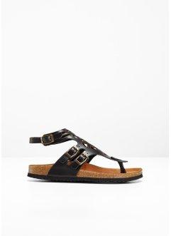 Flipflops, sandaler og strandsko bonprix.no