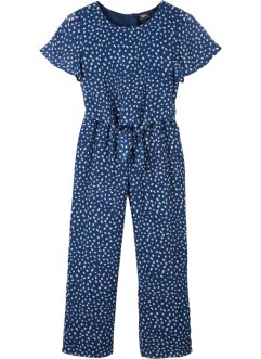 Jumpsuit til jente, bpc bonprix collection