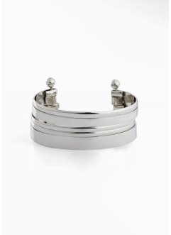 Armring, bpc bonprix collection