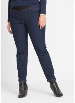 Bukser dame store størrelser og vanlige størrelser