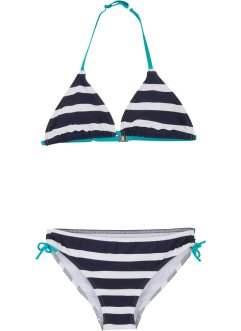 Bikini til jente (2-delt sett), bpc bonprix collection