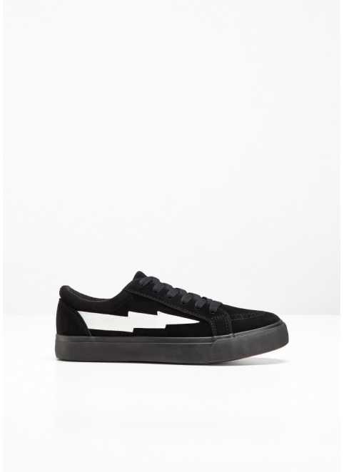 c369e5a1fac5 Behaglige sneakers og joggesko til damer ǀ bonprix.no