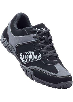 sko store størrelser københavn oppland