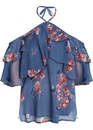 a0d20730ee24 SALG ǀ Bluser og skjorter til damer - bonprix.no