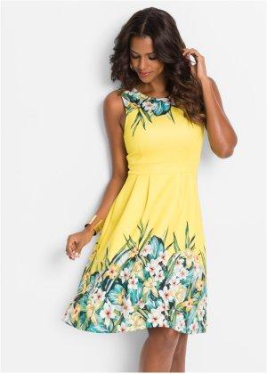 80fad030f165 Korte kjoler til rimelige priser hos bonprix.no
