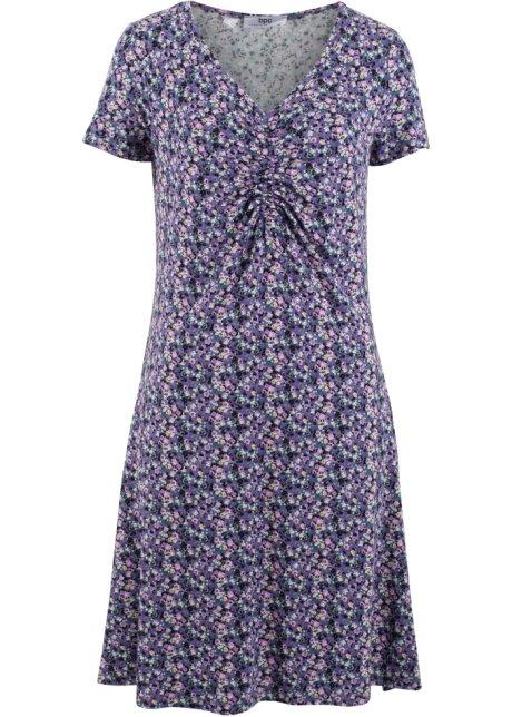 0932397dfc48 ... Lekker kort jadegrønn kjole Small Small 36 krappe.no. Stroppeløs ...