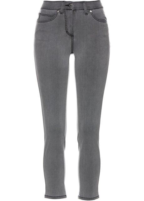 3a906471 7/8-lang stretchjeans, bpc selection