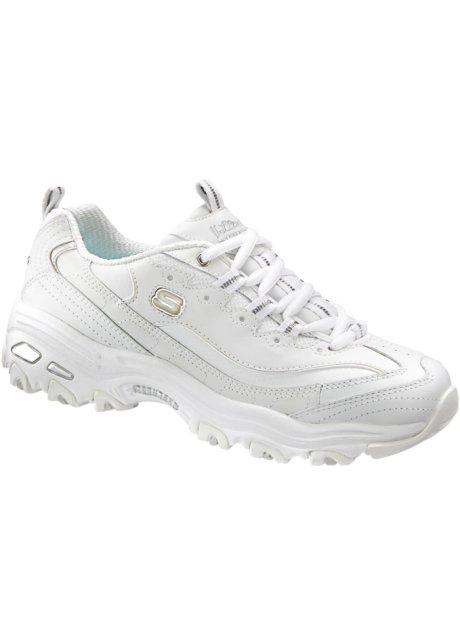 Sneakers fra Skechers