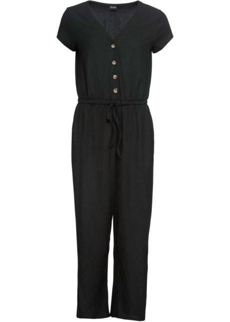 Dress bukser dame I Kjøpe enkelt online hos bonprix