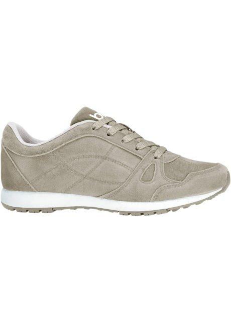 Behagelige sko Sko Dame bonprix.no