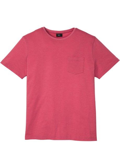 T skjorter Store størrelser SALG Herre bonprix.no