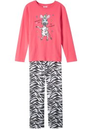 Pyjamas (2 deler, sett), bpc bonprix collection