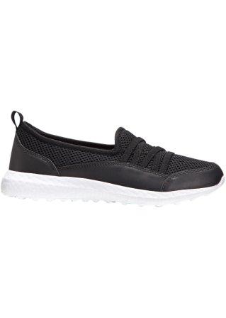 306e40c1 Damesko ǀ sko til damer kjøper du hos bonprix.no